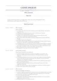 Office Assistant Resume Samples Templates Visualcv Sample ... Best Of Admin Assistant Resume Atclgrain The Five Reasons Tourists Realty Executives Mi Invoice Administrative Assistant Examples Sample Medical Office Floating City Org 1 World Journal Cover Letter For Luxury Executive New How To Write The Perfect Inspirational Hr Complete Guide 20 Free Template Photos
