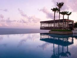 100 Bali Infinity 16 Best Hotels In Cond Nast Traveler