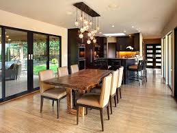 Dining Table Light Fixtures Amazing Gorgeous Hanging Room In Fixture Decorations 6