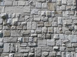 100 Modern Stone Walls Wall Of Stone Blocks Texture In Category Walls