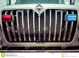 Truck Grill Stock Photo 68236276 - Megapixl The Front Grill Of A Big Rig Truck Stock Photo 53511012 Alamy Old Rusty Truck Hood Grill Front View Picture And 20 Volvo Vnl 04 Up Bumper Waround Wbktsfog Lights 10 End Chrome Of An Antique Fire City Parts Mack Ch Grille Surround Set Forward Axles Before And After Pating 1994 Chevy Cheyenne How To Guard Ranch Hand Accsories Intertional 9000 Series Horizontal Kit Amazoncom Oe Replacement Gmc Pickup Assembly Partslink Paramount Automotive Custom Trucks Trex Ford F150 Revolver Wo Facing Camera An Antique Dodge 78054988