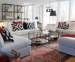 Medium Size Of Shapely Ikea Living Room Decorating Ideas Bedrooms Small Wedding Reception
