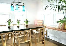 Elegant Design Beach House Dining Room Tables Home Decor Ideas Trend With Chairs T Table