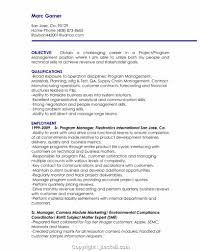 Creative Resume Objective Of Project Manager Project Manager ... Unique Cstruction Project Manager Resume Linuxgazette Sample Templates For Office Managermedical Office Objective Examples Objectives Writing Guide 20 The Best 2019 Project Manager Resume Example Guide Hvac Codinator Em Duggan Maxresde Clinical Data Free Supply Chain Samples Velvet Jobs Management