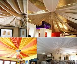 Cheap Diy Basement Ceiling Ideas by New Ideas Diy Basement Ceiling Ideas With Ceiling Diy Basement