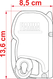 Fiamma F45 Awning For Motorhome - Fiamma Store Online At Towsure Fiamma F45s 260cm Motorhome Awning Canopy Whitegrey 06280h01t Fiama For And Caravans Shop World Winch Kit Renault Master 98 Caravan Spares Bike Rack Spare Parts Pro Series F45 Elegance Xl S Manual Nz Rv Diagram Fi Awnings And Ultrabox For Fiamma F65 Awning Fixing Kit For Mercedes Sprinter Everything Sprinter Roof Rail Adapter Bracket Camper Trailer Replacement Agssamcom Fs Box