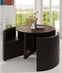 little big life get a drop leaf wall mounted table for your boat