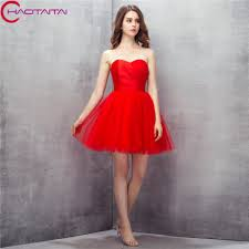 online get cheap short dresses prom aliexpress com alibaba group