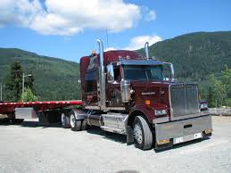 2013 Western Star 4900SF | ATHS Vancouver Island Chapter Western Star Reviews Specs Prices Top Speed 5700xe Youtube Driving The New 5700 2018 New 4900sb Dump Truck At Premier Group Stepsup And Supports Their Fans Dealers Wikipedia Freightliner Trucks Otographed In Front Of 2009 4900 Review Tractor 2014 3d Model Hum3d Western Star P3 Log Trucks Wc Industrial Photos Wc2scaleorg On A Parking Lot Unveils Aero Truck