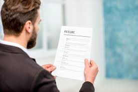 What Do Employers Look For In A Resume? - IMI Data Search Diy Resume Ekbiz Conducting Background Invesgations And Reference Checks 20 Skills For Rumes Examples Included Companion What Do Employers Look For In A Tjfsjournalorg 21 Inspiring Ux Designer Why They Work What Do Employers Look In A Resume Focusmrisoxfordco Inspirational Best Way To Write Atclgrain Recruiters Hate The Functional Format Jobscan Blog How Great Data Science Dataquest Guide Good On Paper The Hbcu Career Centerthe Ready