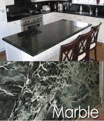 levy s marble kitchen bath 393 hwy lynbrook ny