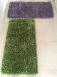 Carpet Sales Perth by Carpet Rugs U0026 Carpets Gumtree Australia Perth City Area