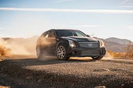 2014 Cadillac CTS-V Wagon First Test - Motor Trend Calm Cadillac Truck 55 Among Cars Models With Car Cadillac Escalade Specs 2014 2015 2016 2017 2018 Aoevolution Esv Photos Informations Articles Bestcarmagcom Best Image Gallery 1214 Share And Savini Wheels Wallpaper 1280x720 31091 Preowned Chevrolet Silverado 1500 Crew Cab Lt In Wichita Spied Again Esv Trend News Ten Best Of The Year Winners Since 1994 Elr Information Photos Zombiedrive