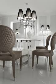 100 Designer High End Dining Chairs Italian Leather Chair Pinterest Italian