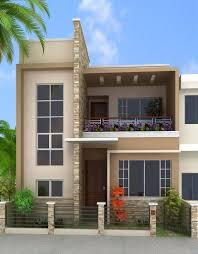 100 Modern Zen Houses Type House Design