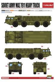 Soviet Army MAZ 7911 Heavy Truck Model Collect -UA72064 Toy Heavy Truck Isolated Over White Background Stock Photo Picture American Simulator Apk Download Free Simulation Game 1 32 6ch Radio Remote Control Rc Semi Trailer Battery Ford Trucks List Of Truck Types Wikipedia Volvo Fh2013 Duty Version10x4 Euro Simulator 2 110 1971 Android Games No Ads Apk Mods With The Trailer 3d Isometric Vector Image