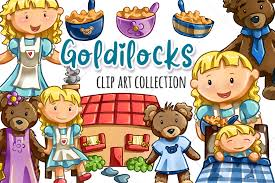 Goldilocks And The Three Bears 3d Printed Goldilocks And The Three Bears 8 Steps Izzie Mac Me And The Story Elements Retelling Worksheets Pack Drawing At Patingvalleycom Explore Jen Merckling Story Of Goldilocks Three Bears Pdf Esl Worksheet By Repetitor Dramatic Play Clipart Free Download Best Read Aloud Short Book Video Stories Online Kindergarten Preschool