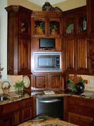 Tiny Kitchen Table Ideas by Kitchen Design Stunning Small Kitchen Cabinets Kitchen Flooring