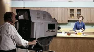 cuisine télé les émissions culinaires une bonne vieille recette