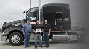 Nj Truck Driving School - Best Truck 2018 Mtc Truck Driving School Address Best Resource 123 Best Images On Pinterest Car Stuff Cars And Driverless Trucks Disruption Blog 2025ad The Automated Videos Help Increase Distracted Awareness Video 128 Trucking Infographics Semi Punjabi Fresno Major Express 55 Trucker Tips Drivers Biggest Sage At Ivy Tech Muncie In Life Home Insurance Quotes In Eureka Mo Allstate Tracie Truckers Are Facing A New Kind Of Scrutiny Electronic Data Class A Cdl Pretrip Inspection Cab Youtube