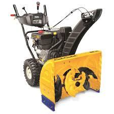 Cub Cadet 3X 26 In. 357cc 3-Stage Electric Start Gas Snow Blower ... John Deere Xuv 625i Gator W Cab Boss Front Snow Blade Deere Blowers Throwers Blower Attachments Northern Xuzhou Hcn 0209 Truck Mounted Buy Eagle Street Sweeper Metroquip 1988 Okosh W70015r Snow Blower Truck Item Db9328 Sol Loader Mounted D60 Ja Larue Product Review Honda Hss1332atd Putting In The Neighbors Frozen Snowbank Removal Using Snblower Youtube China 3 Point Manufacturers Snogo Model Tu3 Wsau Equipment Company Terryf