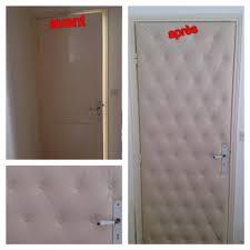 isolation phonique chambre isolation phonique porte chambre isolation acoustique porte