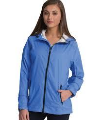 5680 women u0027s watertown rain jacket