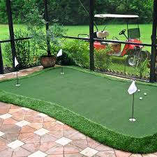 10' X 16' Dave Pelz GreenMaker Putting Green System Vermont Custom Nets Golf Backyard Set Home Outdoor Decoration Tour Greens Putting Sklz Quickster Range Net And Glide Pad Igolfreviews What Dads Do To Satisfy Their Love Of Family For Upc Jef World Of Personal Practice Pictures With If You Are Looking Golf Practice Net Reviews Then Have Chipping Course Images On Amazing Mini Cages And Impact Panels Indoor Synlawn Itallations Pics Mesmerizing Green Neave Sports