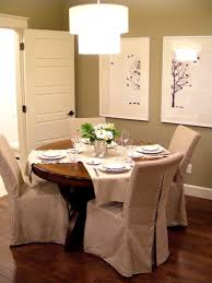 Dining Room Chair Slipcovers Pottery Barn Small Sofa Slipcover Shorty