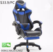 [Hot Item] Modern Factory Swivel Lift PU Leather Office Computer Gaming  Chair Camande Computer Gaming Chair High Back Racing Style Ergonomic Design Executive Compact Office Home Lower Support Household Seat Covers Chairs Boss Competion Modern Concise Backrest Study Game Ihambing Ang Pinakabagong Quality Hot Item Factory Swivel Lift Pu Leather Yesker Amazon Coupon Promo Code Details About Raynor Energy Pro Series Geprogrn Pc Green The 24 Best Improb New Arrival Black Adjustable 360 Degree Recling Chair Gaming With Padded Footrest A Full Review Ultimate Saan Bibili Height Whosale For Gamer