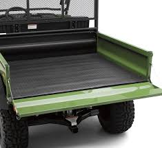 Pickup Bed Mats by Accessory Vehicle