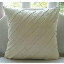 Decorative Lumbar Pillow Target by Bedroom Decorative Pillows For Sofa Great Throw Pillows Target