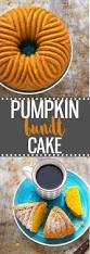 Nordic Ware Pumpkin Cake Pan Recipe by Easy Pumpkin Bundt Cake As Easy As Apple Pie