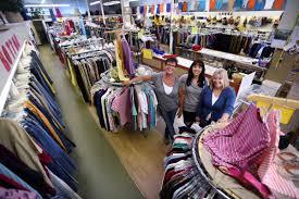 Spirit Halloween Missoula Hours by H U0026r Thrift Store Keeps Philipsburg Hospital U0027s Doors Open State