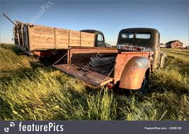 Truck Transport: Vintage Farm Trucks - Stock Picture I3008109 At ... Free Images Car Farm Country Transport Broken Abandoned Junk Its A Good Day Virginia Views Dogs Run Farm Truck In Old Four Wheel Drive Trucks Lebdcom Abandoned Equipment And Vehicles Found Intertional Stock Photos Transport Vintage Picture I3008119 At Buildings Fields Agriculture Hi Res Bangshiftcom Auction Engines Trucks Hit And Miss Fostermak Making Art Known Shop Project Twin City Auto Works Pumpkins On Red Photo Edit Now 62794153 Dodge Rurality Blog Hop 12 The View From Right Here