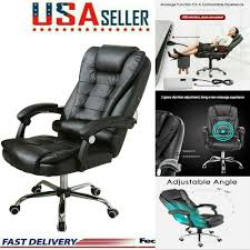 Executive Chair Top Gamer Ergonomic Racing Game Chair W/Massager Lumbar  Support Adults Or Kids Cyber Rocking Gaming Chair With Ingrated Speakers Details About Modernluxe Terra Series Racing Style Tanner Goods Nokori Folding Man Of Many Yamasoro Ergonomic Leather Office High Back Computer Executive Desk 6 Chair Round Ding Table Set _ Chairs Guestreception Sears Pin On House Home Adirondack Beach With Cup Holder Serta Managers Up To 250 Lb Black Comfort Coil Memory Foam Cohesion Xp 112 Ottoman 1792128964