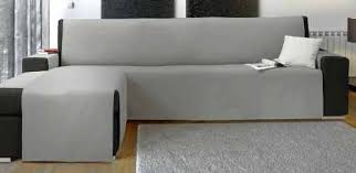 jetée de canapé d angle jete de canape pour canape d angle housse de canapac en coton jete