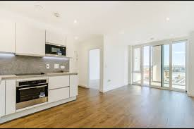 100 Apartments In Harrow 1 Bed Flat Hartley HA1 To Rent Now