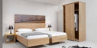 massivholzmöbel die natur als materiallieferant möbel
