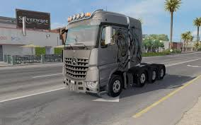 MERCEDES TRUCKS MEGAPACK FOR ATS 1.31.X • ATS Mods | American Truck ... Truck Store Shop Vector Illustration White Stock 475338889 Transmisin En Directo De Gps Truck Store Colombia Youtube Vilkik Mercedesbenz Actros 1845 Ls Pardavimas I Lenkijos Pirkti Le Fashion Start A Business Well Show You How Tractor Units For Sale Truck Trucks Red Balloon Toy 1843 Vilkik Belgijos Shopping Bag Online Payment Ecommerce Icon Flat 1848 Nrl 2018 Western Star 5700 Xe New Castle De 5002609425 Used Trucks For Sale Photo Super Luxury Home In W900 Ttruck Pinterest