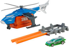 Hot Wheels® City Super S.W.A.T. Copter™ Vehicle - Shop Hot Wheels ... Home Homeland Security Military Medical Banking Mobile Command Swat Vehicles Mega Used Car Dealer In Delmar Md Fruitland The Truck Store Drivers Usa Best Modified Vol86 Team Trucks Rapid Response Ldv Ford Transit 350hd Swat For Sale Armored Nigeria And Cars Group Amazoncom 12 Special Forces Action Figure Toys Games East Coast Sales Bulletproof Suvs Inkas