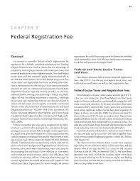 Chapter 5 - Federal Registration Fee | Dedicated Revenue ... 2009 Kenworth T800 Aerocab Slpr Stock 1867 No Usa Excise Tax Appendix D Annotated Bibliography Identifying And Quantifying 2018 Kenworth Seatac Wa Vehicle Details Northwest Motor Excise Tax Ma Impremedianet 2017 Progress Tank 1250gallon 350900 Portable Restroom Truck Expresstrucktax Blog What Are The Major Federal Excise Taxes How Much Money Do Imperial Industries 4000gallon Vacuum T680 Bill Seeks To Spike Fet Levy American Trucker Getting It Right Requirements For Propane Heating