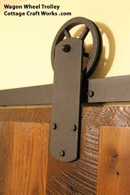 Doors: Barn Door Roller Kit | Everbilt Sliding Door Hardware ... Rolling Barn Doors Shop Stainless Glide 7875in Steel Interior Door Roller Kit Everbilt Sliding Hdware Tractor Supply National Decorative Small Ideas Sweet John Robinson House Decor Bypass Diy Tutorial Iu0027d Use Reclaimed Witherow Top Mount Inside Images Design Fniture Pocket Hinges Installation