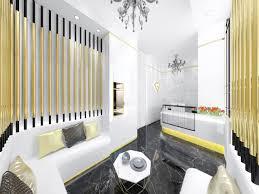 100 Modern Home Design Magazines Interior Ers Door Architecture Contemporary