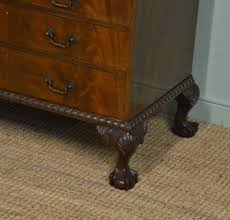 Types Of Chair Legs by Different Antique Furniture Terminology From A To Z Antiques World