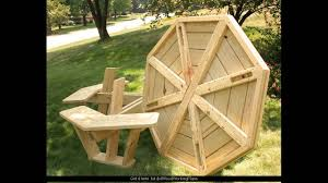 woodworking plans and projects youtube