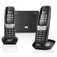 Gigaset C620 IP Twin VOIP Phones – Order Online With LiGo Cisco Spa525g2 5line Voip Phone Siemens Gigaset A510ip Twin Cordless Ligo Amazoncom Ooma Office Small Business System Which Whichvoip Twitter Dx800a Multiline Isdn Landline C620 Ip Voip Phones Order Online With Quad Basic Review This Voipbased Phone System Makes Small How To Find The Best Reviews Top10voiplist Onsip Paging Nettalk 8573923009 Duo Wifi And Device