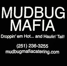 Mudbug Mafia - Home | Facebook A Salt N Battered Toronto Food Trucks Truck Mafia Dtown Niles Fremont California The Best 5 In Gurgaon Magicpin Blog Bangkok Den Fngen Der Tukmafia Ctuchak Market Youtube Milan Food Truck Destroyed By Arson Because The Owner Had Refused Taco Thread Ridemonkey Forums Just Words Mumbais Festival Foodtruck_mafia Twitter Roll Revolution San Francisco Roaming Hunger Numadic