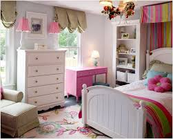 chambre de fille ikea idee deco chambre fille deco maison moderne