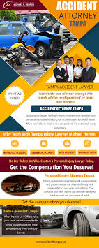 100 Truck Accident Attorney Tampa Check Out The Website For Getting More Information Related To